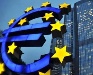 Bce: Pil +1,7% nel 2016 e +1,9% nel 2017 1