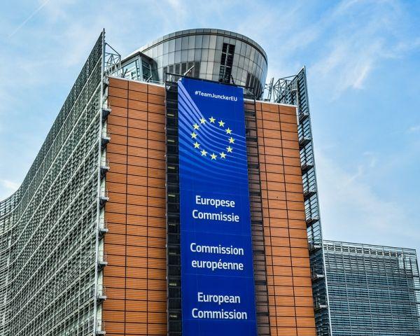 La Commissione europea apre Procedura di infrazione UE all'Italia per il Codice Appalti