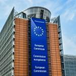 Procedura di infrazione UE all'Italia per il Codice Appalti