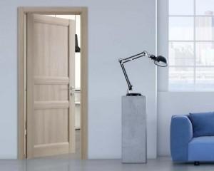 Nuova apertura bidirezionale per le porte Bertolotto