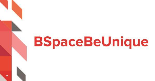 BSpace, realizzato nel cuore del Brera Design District da BT Group