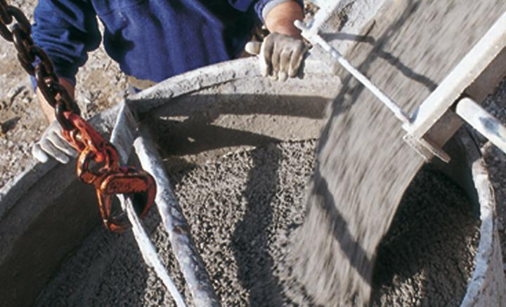 betonpav