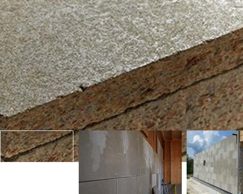 betonwood