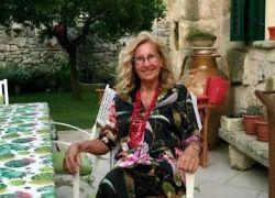 Maria Bianca Ferraris, psicologa del lavoro