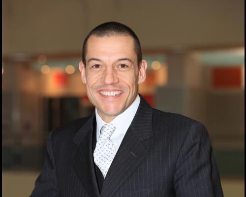 Il mondo delle fiere visto da Alessandro Biasiotti – direttore generale Invernizzi Group