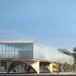 La nuova biblioteca di Lorenteggio: cultura e innovazione per tutti