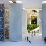 Verso la 16. Mostra Internazionale di Architettura della Biennale di Venezia