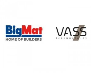 BIGMAT VASS, borse di studio sui sistemi costruttivi in legno 1