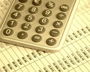 La fiscalità nelle compravendite immobiliari 1