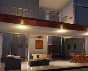 Edificius –BIM software per la progettazione architettonica 3D