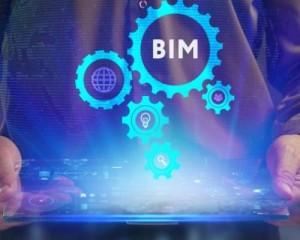 Certificazione professionisti BIM, pubblicata la UNI/PdR 78:2020