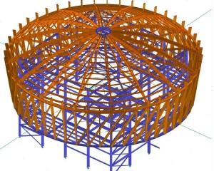 Perchè il BIM è fondamentale per la ripresa delle costruzioni?