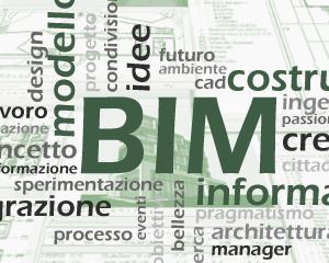 Corso BIM Learning 1