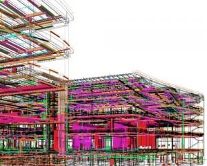 Il rilancio delle costruzioni attraverso il BIM