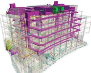 Opportunità del BIM per le imprese di costruzione 1