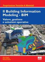 IL BUILDING INFORMATION MODELING – BIM