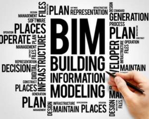 Obbligatorietà dei metodi e degli strumenti BIM