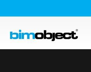 """BIMday alla """"Festa dell'Architetto 2015"""" 1"""