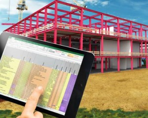 ICMQ certifica il Building Information Modeling