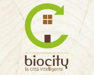 """Biocity """"Costruire in legno: tra tradizione ed innovazione"""" 1"""