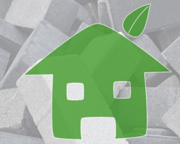 Progetto ENEA: cemento eco-sostenibile ed isolante