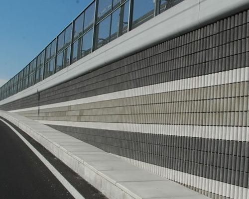 Blocchi in cemento, elementi costruttivi con grandi prestazioni