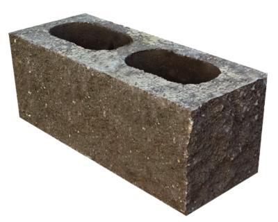 Costo blocchetti in cemento