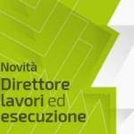 DM 07/03/2018: Novità nella Direzione Lavori