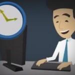 Dalla tradizione all'innovazione: scopri i vantaggi di un BIM in un breve video