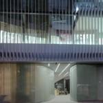 Stefano Boeri Architetti firma tre importanti progetti in Cina