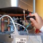 Manutenzione caldaia per impianti sicuri: come e quando effettuarla