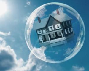 Aumenta il numero di centri a rischio di bolla rispetto allo scorso 2016