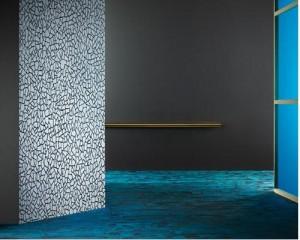 BOLON BY YOU, la nuova collezione di pavimentazioni al Salone del Mobile