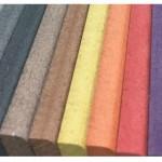 Valchromat: pannello in fibra di legno