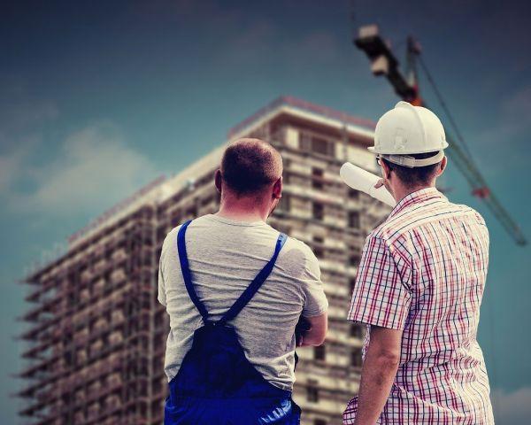 Nuovi prodotti e materiali per la manutenzione e conservazione delle facciate