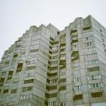 Bonus Facciate: accessibile per gli interventi sui balconi