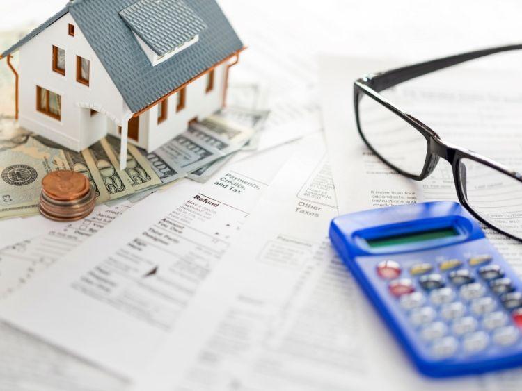Bonus ristrutturazione e detrazioni fiscali, tutte le possibilità per la ristrutturazione