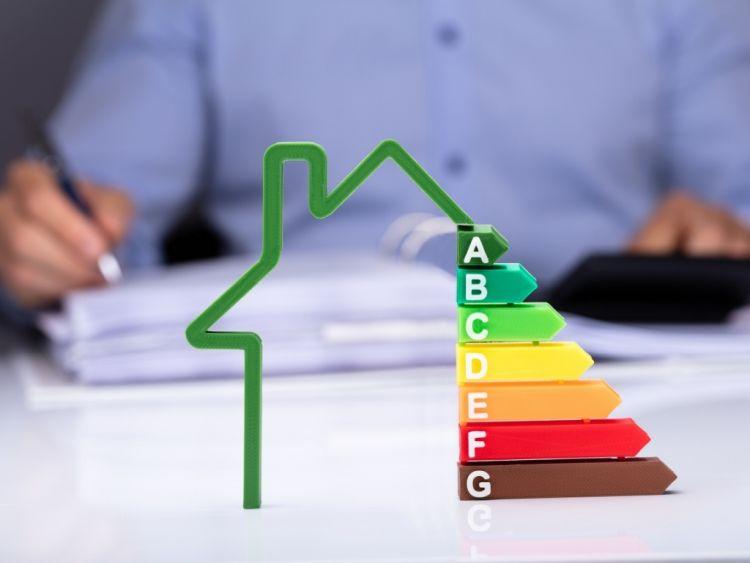 Bonus ristrutturazione casa e detrazioni fiscali