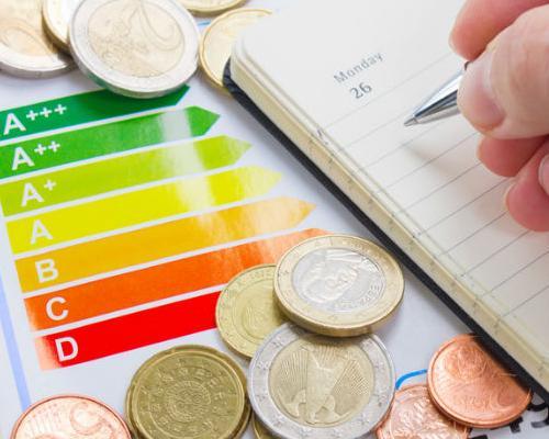 Ecobonus e sismabonus come cedere il credito for Agenzia delle entrate risparmio energetico