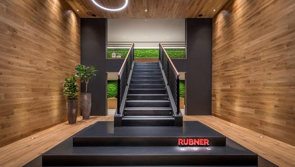 Boutique di Rubner Haus