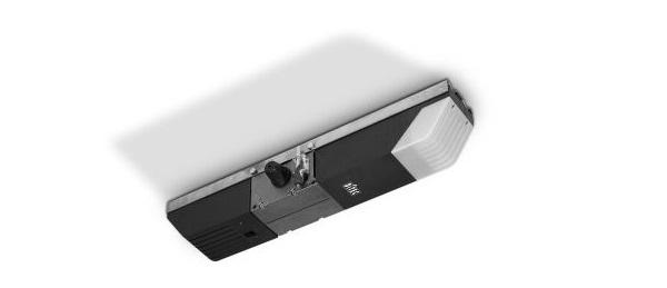Box è la soluzione ideale per automatizzare la porta del proprio garage