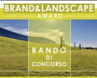 brand-landscape