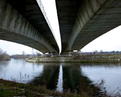 BreBeMi – Nuovo collegamento autostradale