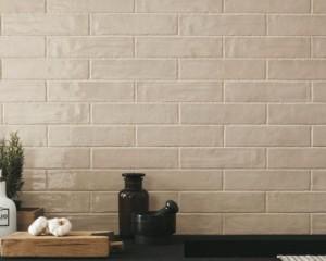 Ceramica di stile, design, innovazione…è Fap ceramiche