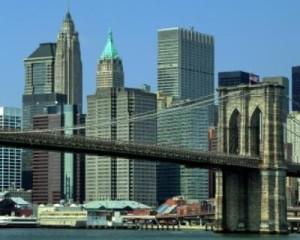 Quasi un miliardo di euro per ristrutturare a Brooklyn 1