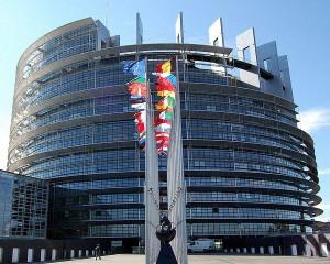 Denuncia a Bruxelles di Ance sullo split payment 1
