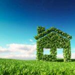 Un patto verde per l'Europa nel rispetto delle esigenze dei cittadini