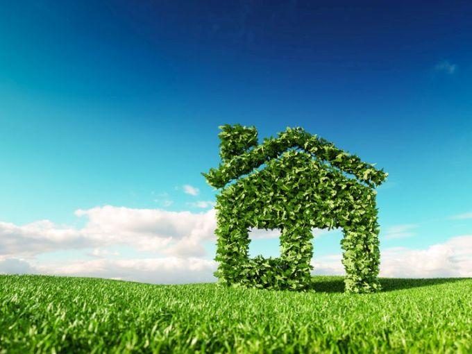 Build Europe: patto verde per l'Europa nel rispetto delle esigenze dei cittadini