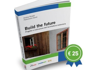 Build the future 1