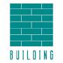 07. LINEA BUILDING